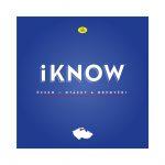 iknow-cesko-box