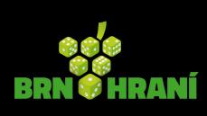 logo-brnohrani