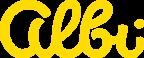 logo-yellow-albi