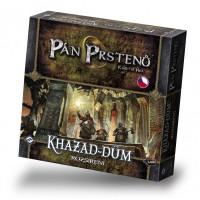 pan-prstenu-khazad-dum-cz-600x600