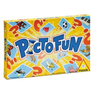pictofun-box