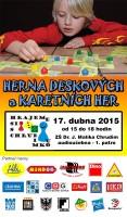 plakat-herny-17-4-2015