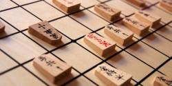 shogi-ukázka