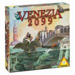 venezia-2099-box