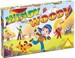 windy-woody-box-web