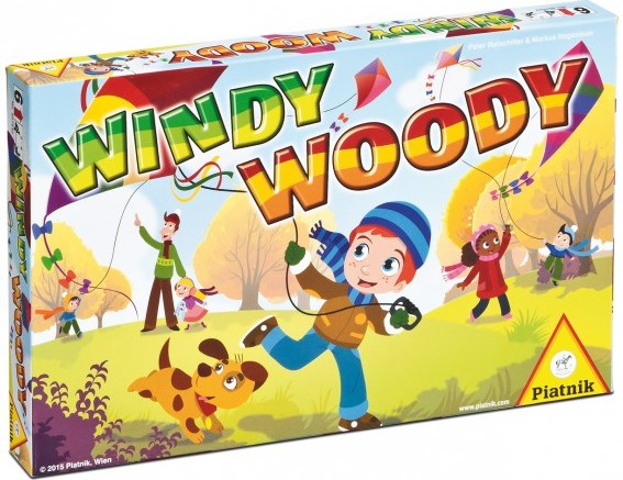 windy-woody-box-web