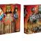 Tlama Games přináší dvě nové hry ze Západního království