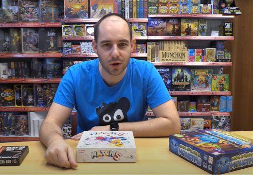 Blackfire představuje tři nové hry, které chystá na příští rok
