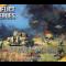 Vyzkoušejte wargame Conflict of Heroes, je v češtině