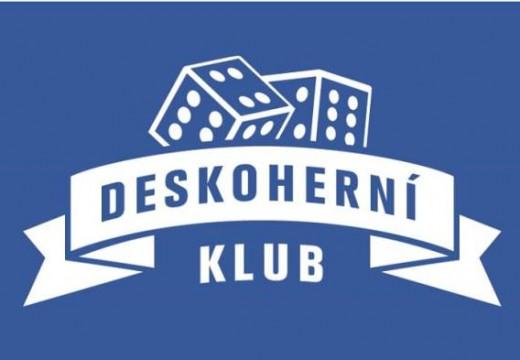 Deskoherní klub Brno se představuje