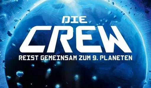 MindOK vydá karetku Die Crew