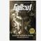 Fallout si již můžete zahrát plně kooperativně