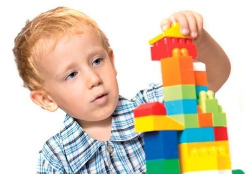 Pozvánka na Festival her a hraček v Pardubicích