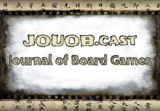 JOUOB.cast@269: Kolonizační hlídka