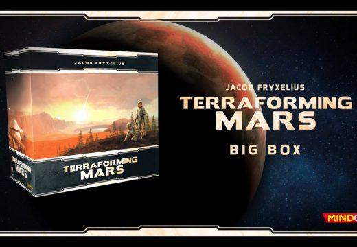MindOK chystá obří krabici k Marsu