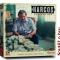 Soutěž o hru Narcos