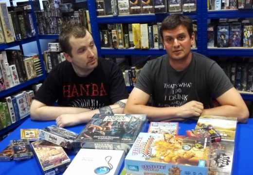 Planeta her o vydávání rozšíření her u nás