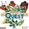 MindOK připavuje dovednostní hru Slide Quest