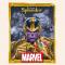 Splendor míří do světa Marvelu