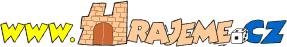 Logo Hrajeme